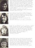 Her kan du Hente/Downloade Afg.1973-74_SSK_BlaaBog.pdf ... - Page 4