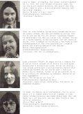 Her kan du Hente/Downloade Afg.1973-74_SSK_BlaaBog.pdf ... - Page 5