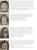 Her kan du Hente/Downloade Afg.1973-74_SSK_BlaaBog.pdf ... - Page 6
