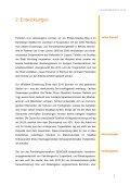 JAHRESBERiCHT 2010 - Jugendamt der Stadt Nürnberg - Seite 6