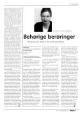 Vagn Lundbye Günther Grass Anne-Louise Bosmans ... - Standart - Page 5