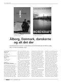 Vagn Lundbye Günther Grass Anne-Louise Bosmans ... - Standart - Page 6