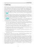 Clustering und Klassifikation - Diko-project.de - Seite 4