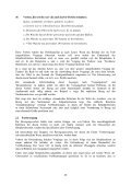zu einer semantischen klassifikation der intransitiven haben - Seite 4
