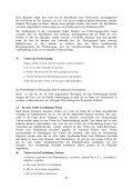 zu einer semantischen klassifikation der intransitiven haben - Seite 6