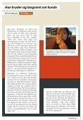 GRATIS - Overgrunden - Page 3