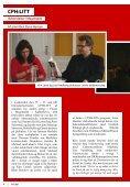 GRATIS - Overgrunden - Page 4
