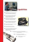 The Fuel Pipe Specialists - Giro Engineering Ltd - Page 3