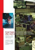 The Fuel Pipe Specialists - Giro Engineering Ltd - Page 4