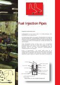The Fuel Pipe Specialists - Giro Engineering Ltd - Page 5