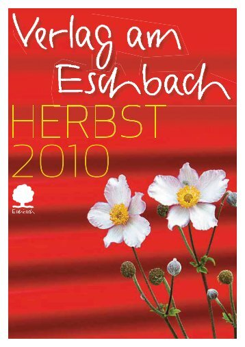 5 - Verlag am Eschbach