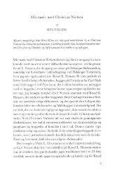 Mit møde med Christian Nielsen, s. 5-11 - Handels- og Søfartsmuseet