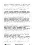 MUSIKKEN I SKOLETJENESTEN - Page 4