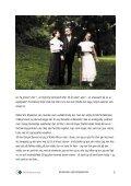 MUSIKKEN I SKOLETJENESTEN - Page 5