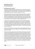 MUSIKKEN I SKOLETJENESTEN - Page 7