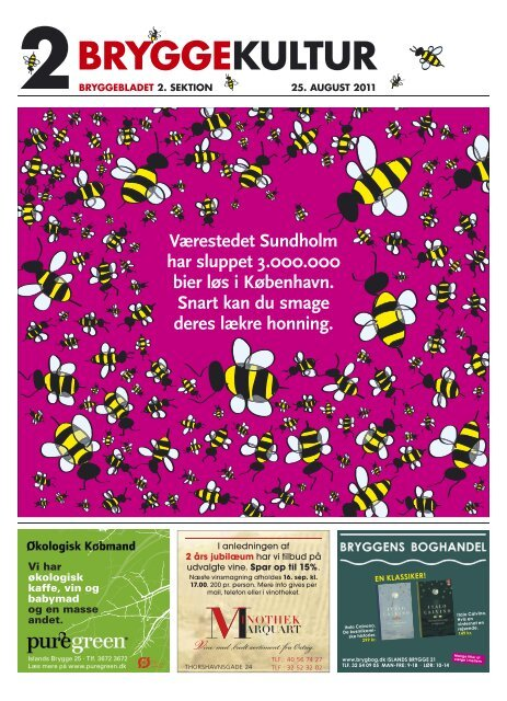 Nr. 12-2011 - Bryggebladet