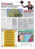 Nr. 12-2011 - Bryggebladet - Page 2
