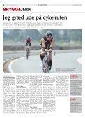Nr. 12-2011 - Bryggebladet - Page 4