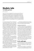 Stedets tale - Roskilde University Digital Archive - Page 7