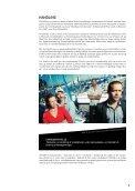 UNDERVISNINGSMATERIALE - Teater Grob - Page 3