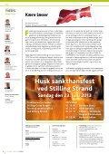 Juni 2013 - Stilling / Gram på TVÆRS - Page 2