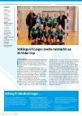 Juni 2013 - Stilling / Gram på TVÆRS - Page 6