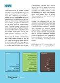 Modelprogram for ældreboliger - Landsforeningen Autisme - Page 2