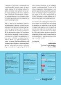Modelprogram for ældreboliger - Landsforeningen Autisme - Page 3