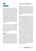 Modelprogram for ældreboliger - Landsforeningen Autisme - Page 5