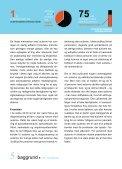 Modelprogram for ældreboliger - Landsforeningen Autisme - Page 6