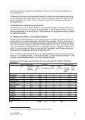 Analyse af Gladsaxe Kommunes børne- og ungdomstandpleje - Page 6
