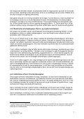 Analyse af Gladsaxe Kommunes børne- og ungdomstandpleje - Page 7