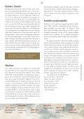 Gymnasium , HF, mv. - Gl Holtegaard - Page 4