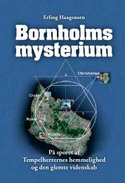 Bornholms mysterium