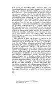 Haands og Aands Opøvelse - Jesper Vang Hansen - Page 2