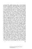 Haands og Aands Opøvelse - Jesper Vang Hansen - Page 3