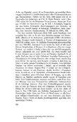 Haands og Aands Opøvelse - Jesper Vang Hansen - Page 4