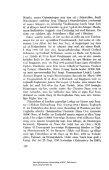 Haands og Aands Opøvelse - Jesper Vang Hansen - Page 6