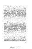 Haands og Aands Opøvelse - Jesper Vang Hansen - Page 7
