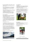 SKOTLAND - Dumas-Johansen Specialrejser - Page 4