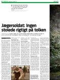 Jægersoldat slettede muligt bevismateriale på tolks pc - Jaeger200.dk - Page 2