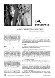 Heft Nr. 177 - Landesarbeitsgemeinschaft Jungen- & Männerarbeit ...