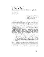 Nr 7 - Peter Tudvad-Københavns bombardement.pdf