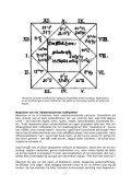 REGENTER, ADMIRALER OG KONGELIGE ... - Visdomsnettet - Page 7
