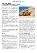 Flodkryds 2010 katalog version 2.indd - Orkiderejser - Page 2