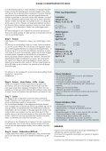Flodkryds 2010 katalog version 2.indd - Orkiderejser - Page 3