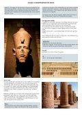 Flodkryds 2010 katalog version 2.indd - Orkiderejser - Page 5