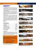 Alice Springs & Central Australia - Page 2