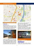 Alice Springs & Central Australia - Page 5