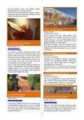 Alice Springs & Central Australia - Page 6